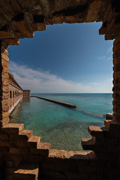 Ocean Views II