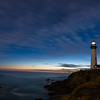 Pigeon Point Light 7