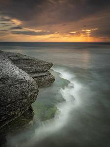 SEA OF HOPE 2