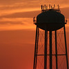 """Water Tower Colors"""
