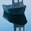 Mull  fishing  boat
