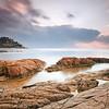 <b>Fort de Brégançon @ Bormes les Mimosas (French Riviera)</b> <i>Canon EOS 5D Mark II + Canon EF 17-40mm f/4L USM</i>