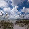 Santa Rosa Island, Florida (August 2016)