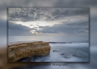 Dreamers Bay , Cyprus