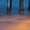 Light Under the Pier, Capitola