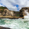 Muriwai Splash
