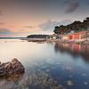 <b>Fishermen`s Houses @ Bormes les Mimosas (French Riviera)</b> <i>Canon EOS 5D Mark II + Canon EF 17-40mm f/4L USM</i>