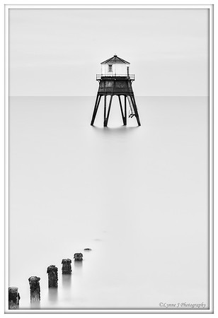 Leading Out , Dovercourt