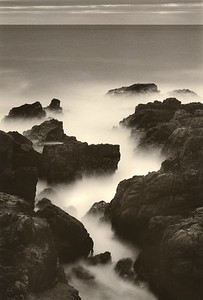 Sea Ranch Seascape