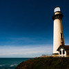 Pigeon Point Light 2