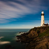 Pigeon Point Light 6