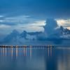 Islamorada, Florida Keys (July 2015)