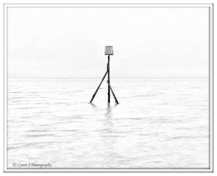 Solitary , Dovercourt