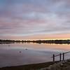 Patuisset Sunrise, Pocasset MA
