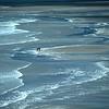 Inch  Beach -  Ireland