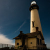 Pigeon Point Light 4