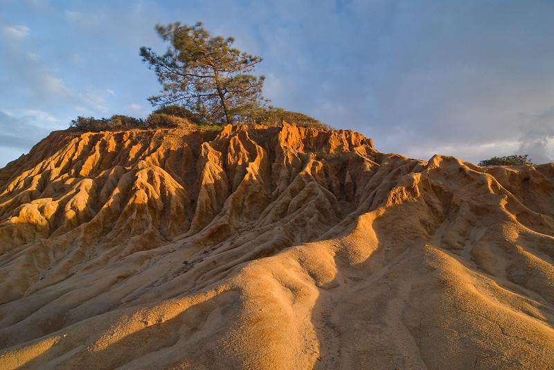 Broken Hill #2