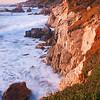 Big Sur Seascape