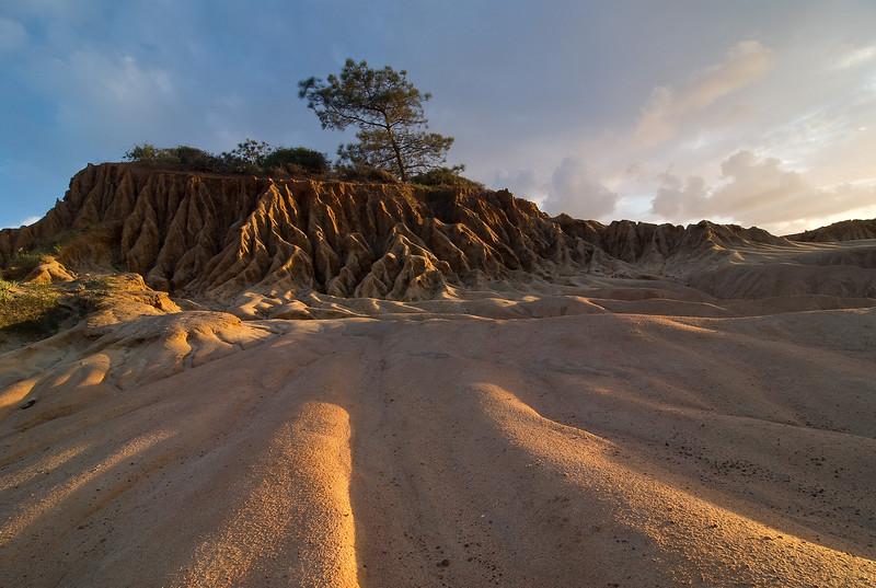 Broken Hill #1