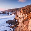 Big Sur Seascape, 2