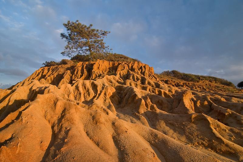 Broken Hill #3