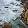 SIlky Sea, Big Sur