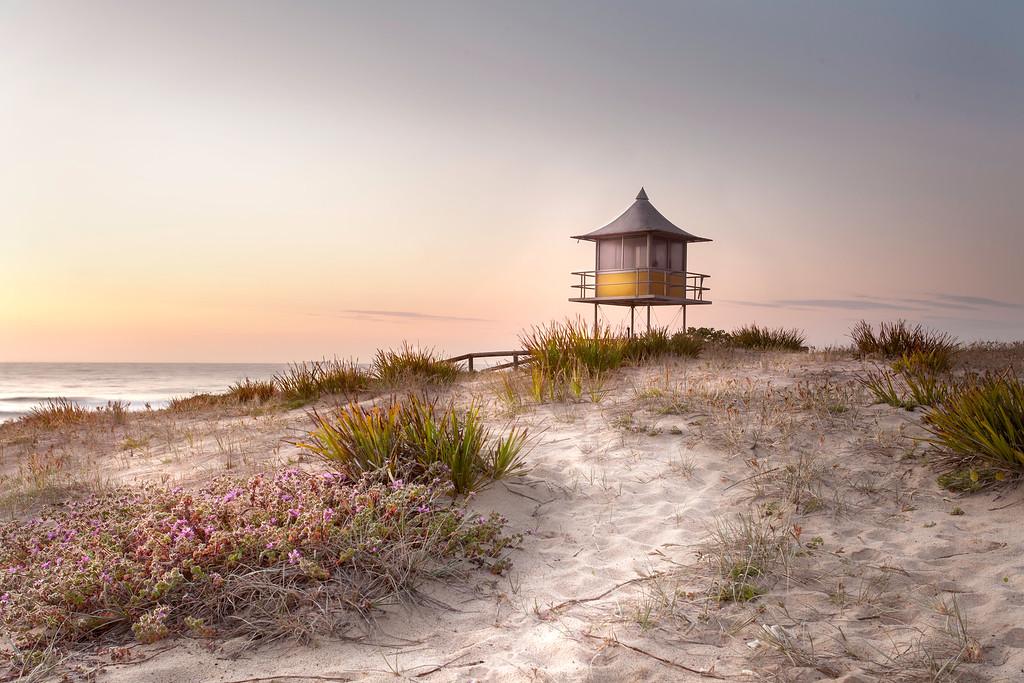 The Entrance - Central Coast, Australia