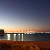 Busselton Pier 1, Western Australia