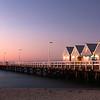 Busselton Pier 3, Western Australia