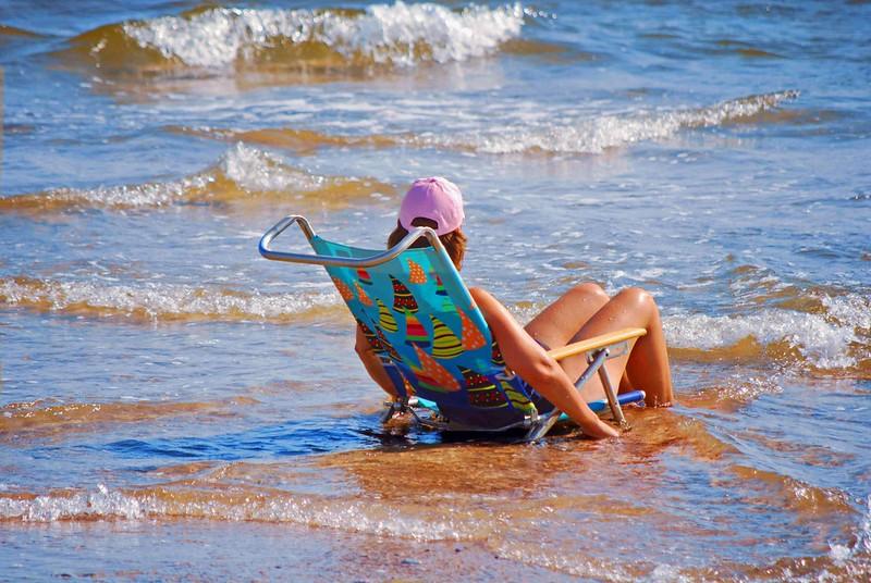 Sitting-Surf-Lady-Filter-074_edited-1