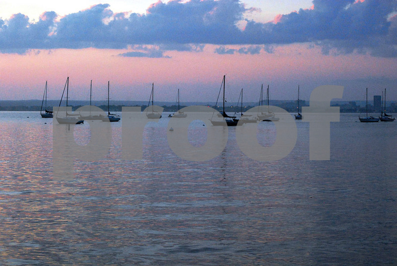 Coast-Sunset-from East-Haven-048-B