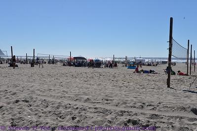 2016 Seaside