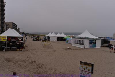 2017 Seaside