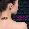 P3M5 Banner_p1