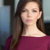 Maire Higgins stars in The Revolutionists by Lauren Gunderson.