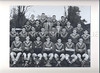 Back Row: John Shattock, Charlie Watson, Brian Walker, Stan South<br /> 3rd Row: Peter Malouf, Ross Sellars, Paul Muller (Manager), Don Jamieson, Geoff Alper, Terry Rolfe<br /> 2nd Row: Barry Moore, Bill Gibson, Peter Emmery, Neil Macbeth, George Hooper, Don Grimes, Ian Angus, Barry Larkin<br /> Front Row: John Dowsett, Kim Wells, Jack (John) Kelly, Peter Meucke, Pat Quinlan, Bernie Habermann, Tom Dodd Absent: Jim Lowe