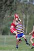 Sydney University v Wollongong. AFL Grand Final. Kelso Park. 11th September 2004. Photograph taken by Matt King ©Seiser Photography