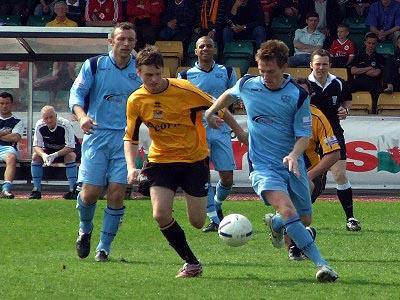 Season 2006-07
