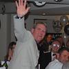 <CENTER>Championship winning captain (1985/6) Phil Hubbard</CENTER>