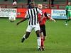 <CENTER>Luke Medley on loan from Bradford City</CENTER>