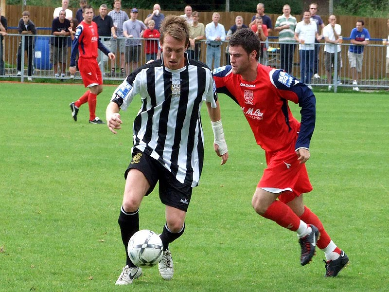<CENTER>Ben Bowditch in control</CENTER>