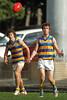 SYDNEY, AUSTRALIA - June 06: Sydney University Students (19.18-132) defeat the Campbelltown Blues (9.14-68) in Round 9 of the AFL Sydney Premier Division Competition at Henson Park on Sunday June 05, 2010 in Sydney, Australia. (Photo by Michael Vettas/SAFLPhotos.com.au)