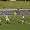 SUANFC (Syd Uni) vs Gold Coast Suns - NEAFL 2016