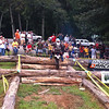 Kenda Tennessee Knockout - I couldn't ride this course on my Gas Gas.