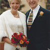 Kirsten and Dad at her wedding
