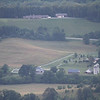 "Breezy Hill Farm from Look Rock, photo credit to Darryl ""killboy"" Cannon. Taken during the transit of Venus across the sun, 06/06/12"