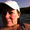 Tellico Lake, 08/16/12
