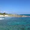 Cruise 2012: alternate desktop image for the year