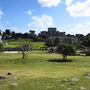 Cruise 2012: Mayan ruins at Tulum, near Cozumel MX