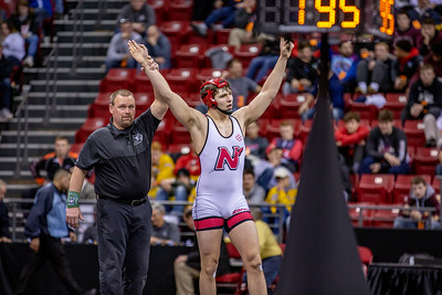 2020 WIAA State Championships 182-285 lbs by Stacy Schiesl